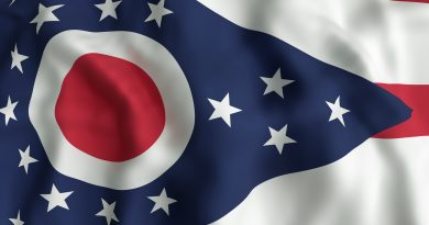 Investment approach supports Ohio