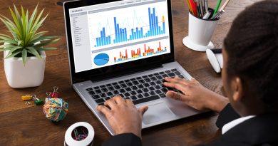 Pew Center tracks pension data