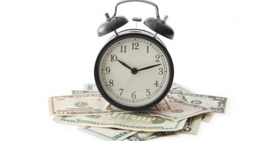 Retirement conference stresses saving early