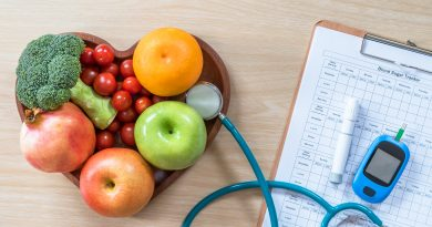 Share your diabetes prevention journey