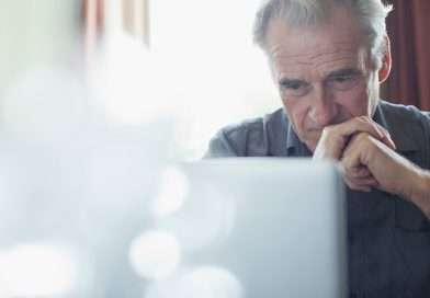 Retiring? Get the process started early