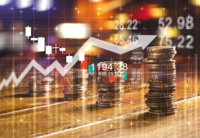 OPERS Board approves new asset allocation