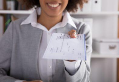 Minimum earnable salary set to increase