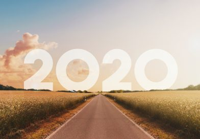 Get ready for 2020