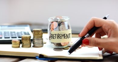 Planning can aid early retirement