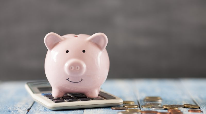 Saving for retirement in focus