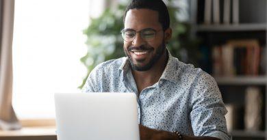 Daily webinars offer helpful member info