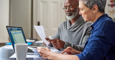 Tax forms now available