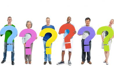 Answers to 2022 health care questions
