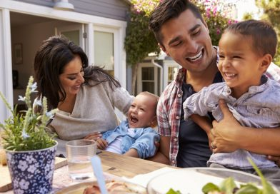 Life insurance available to members