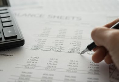 OPERS releases financial reports