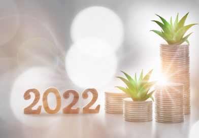 OPERS announces COLA amount for 2022