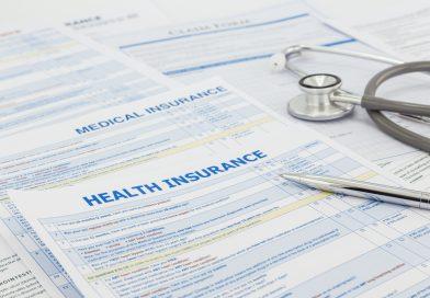 Don't cancel insurance in 2021